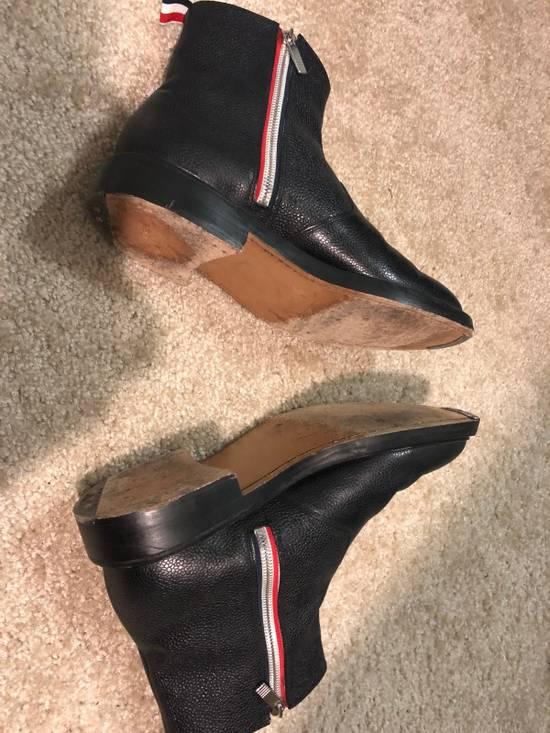 Thom Browne boots Size US 9 / EU 42 - 2
