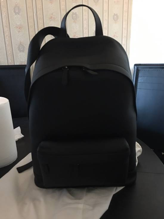Balmain Backpack Size ONE SIZE - 2