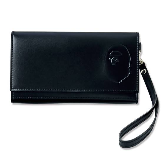 b617fe07 Bape Multi Color Wallet | Stanford Center for Opportunity Policy in ...