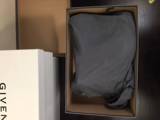 Thom Browne Thom Browne Boots Size US 7 / EU 40 - 6