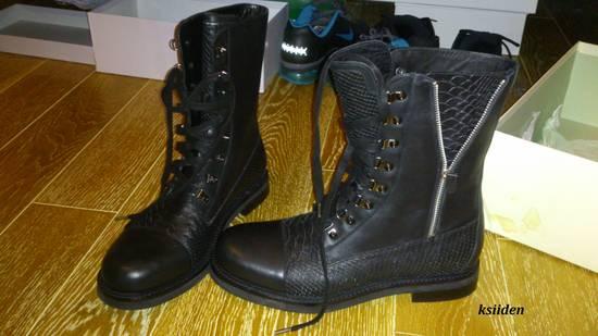Balmain rangers boots Size US 10 / EU 43 - 2