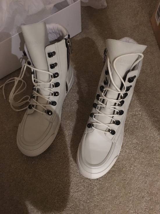 Balmain Balmain Sneaker Size US 10 / EU 43 - 1
