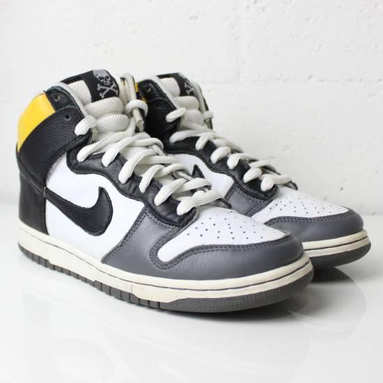 wholesale dealer 3fc8a ee9af Nike Nike SB x Daniel Shimizu Dunk High Size US 8  EU 41 ...