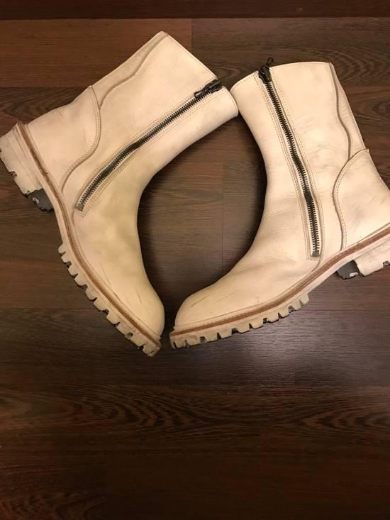 Julius Boots Size US 9 / EU 42 - 10