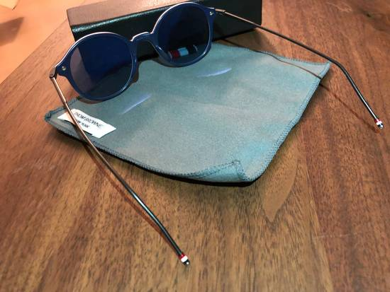 Thom Browne Sunglasses Size 40 - 2