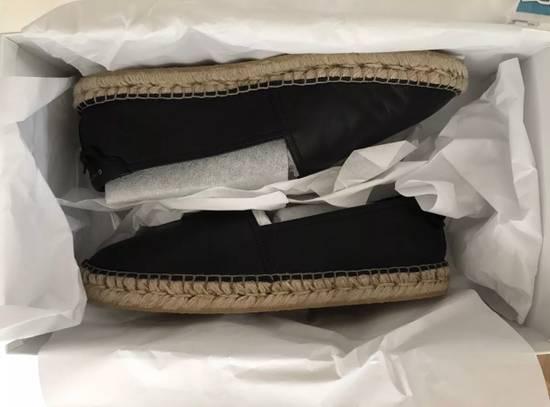 Givenchy Espadrilles Size US 9 / EU 42 - 6