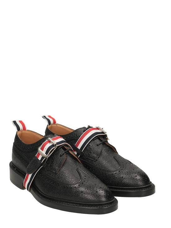 Thom Browne Thom Browne Oxford Shoes Size US 10 / EU 43