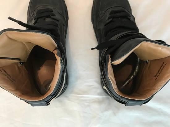 Givenchy Guvenchy Sneaker Size US 11 / EU 44 - 4