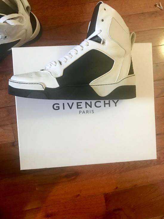 Givenchy Tyson 2 Size US 9 / EU 42 - 2