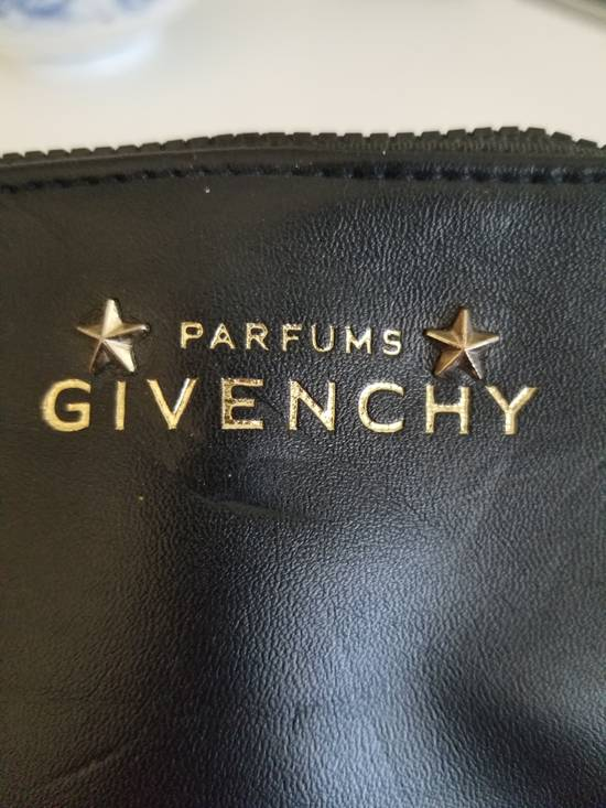 Givenchy GIVENCHY PARFUM Size ONE SIZE - 1
