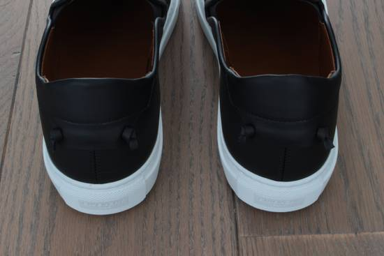 Givenchy Givenchy Star Loafers Slip On 41 Size US 8 / EU 41 - 7
