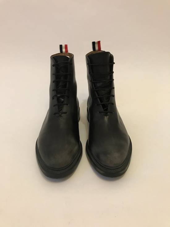 Thom Browne shoes Size US 8.5 / EU 41-42 - 1