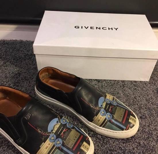 Givenchy Givenchy Skate Slip On Shoes Size 42 Size US 8 / EU 41