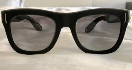 Givenchy 7016/S Sunglasses Size ONE SIZE - 7