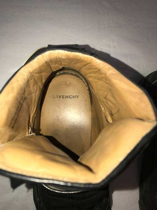 Givenchy Guvenchy Sneaker Size US 11 / EU 44 - 3