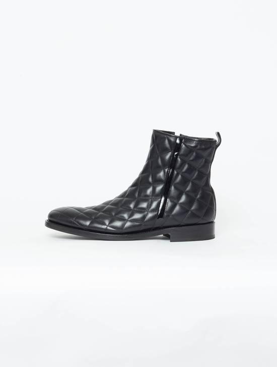 Balmain High Shoes Size US 9 / EU 42 - 1