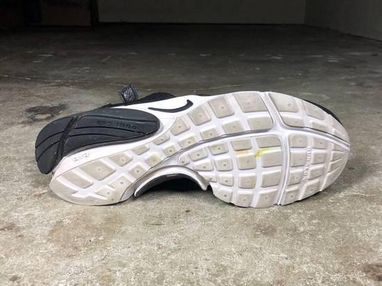 Nike Air Presto Mid Size US 11 / EU 44 - 8