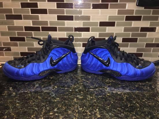 """more photos d29a7 4ea42 Nike AIR FOAMPOSITE PRO """"BEN GORDON"""" Size 11 - Hi-Top ..."""