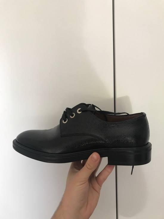 Givenchy Givenchy Leather shoes Size US 8 / EU 41 - 2