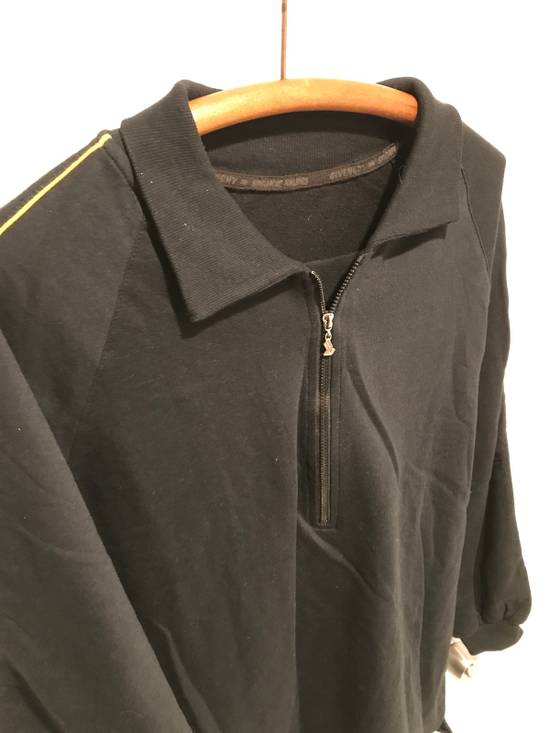Givenchy Givenchy Pajamas Size ONE SIZE - 3