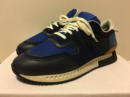Givenchy Active Runner Sneakers **Worn Once!! Size US 9.5 / EU 42-43 - 1