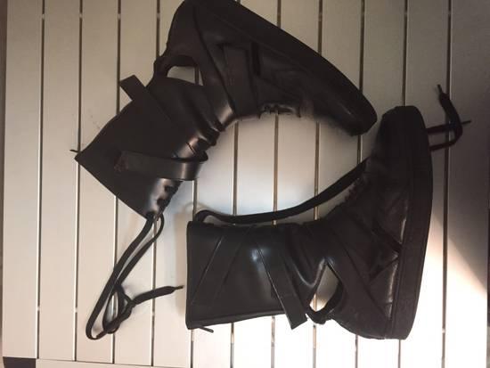 Givenchy RARE RUNWAY Size US 9 / EU 42 - 1