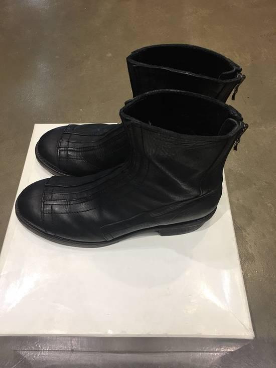 Julius Julius Boots Size US 9.5 / EU 42-43 - 12