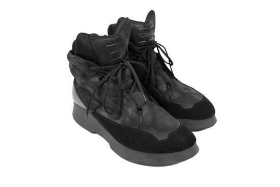 Julius Spring/Summer 2017 Sneakers Size US 12 / EU 45