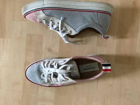 Thom Browne Multicolored Sneakers Size US 8.5 / EU 41-42 - 2