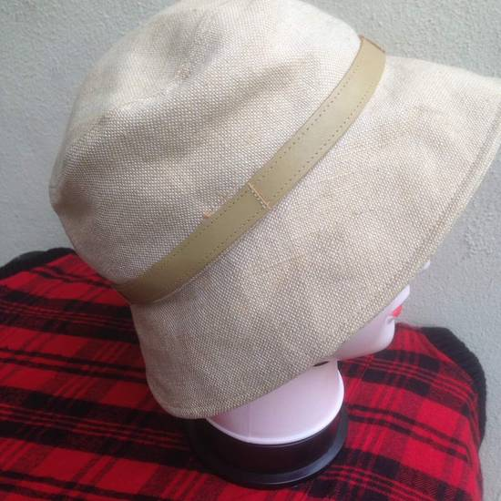 Givenchy 🔥Clearance Sale! RARE VINTAGE GIVENCHY Bucket Hat Size ONE SIZE - 2