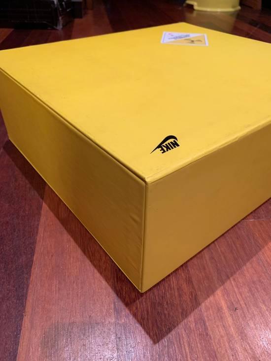 Nike Nike air mag Size US 12 / EU 45 - 19