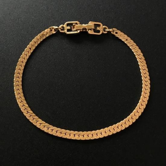 Givenchy Bracelet Size ONE SIZE