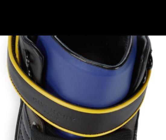 Givenchy Tyson Size US 7.5 / EU 40-41 - 2