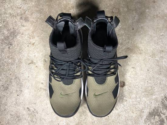 Nike Air Presto Mid Size US 11 / EU 44 - 6