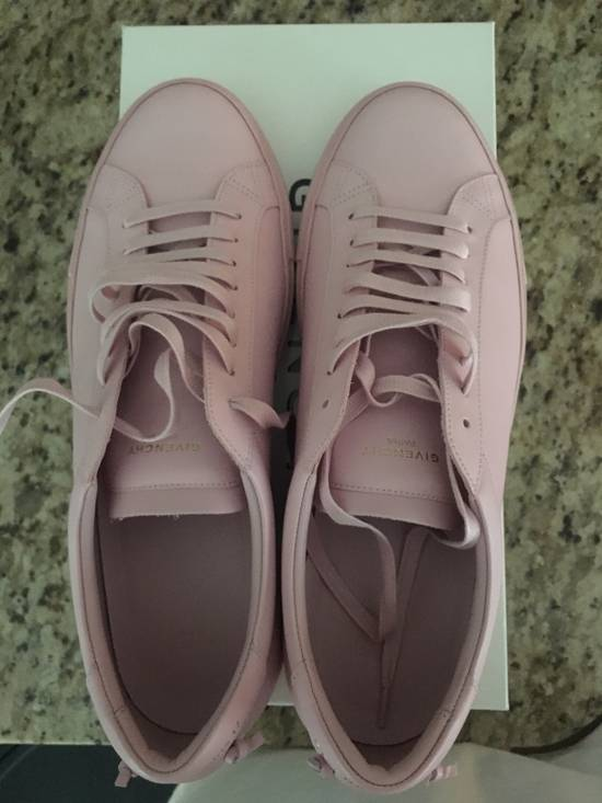 Givenchy Urban Knots Sneaker - Low Size US 10 / EU 43 - 2