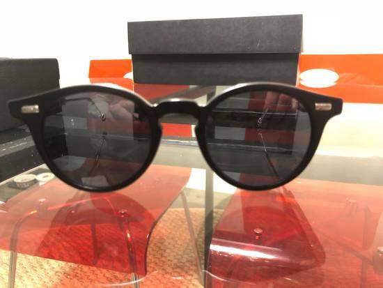 Thom Browne Thom Browne Sunglasses 1k Super Rare Size ONE SIZE - 2