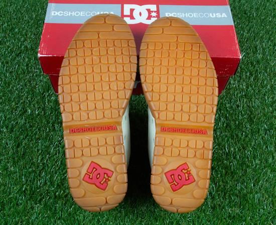 Supreme 1999 Supreme x DC Torsion Shoes Size US 9.5 / EU 42-43 - 4