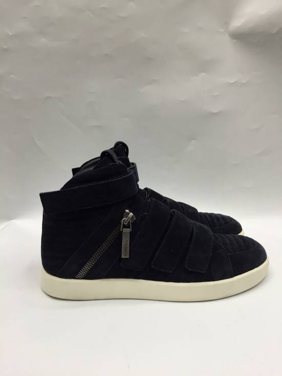 Balmain pierre balmain sneaker Size US 10 / EU 43 - 1