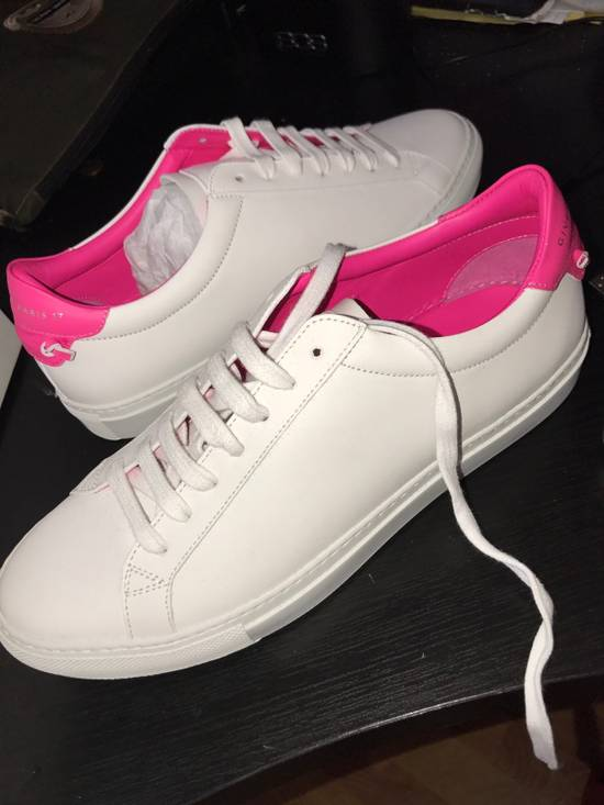 Givenchy Donna Givenchy Sneakers Size US 10 / EU 43 - 6