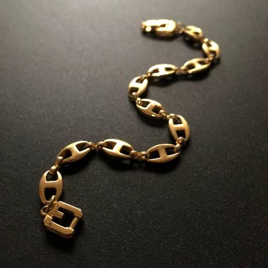 Givenchy Bracelet Size ONE SIZE - 3