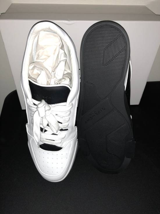 Givenchy Givenchy Low-Top Tyson Sneaker Size US 10.5 / EU 43-44 - 2