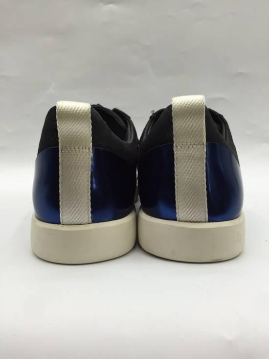 Balmain balmain sneaker Size US 8 / EU 41 - 2