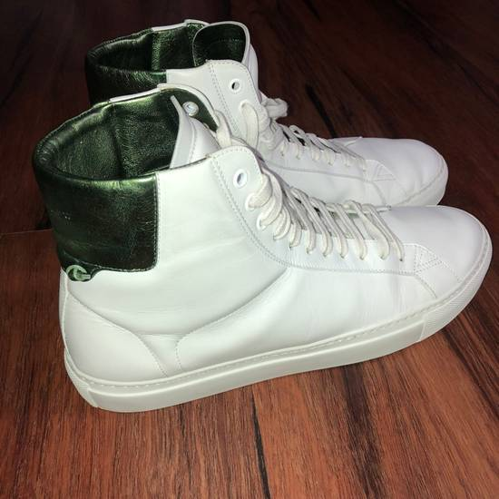Givenchy Givenchy Urban Knot High Size US 11 / EU 44 - 7