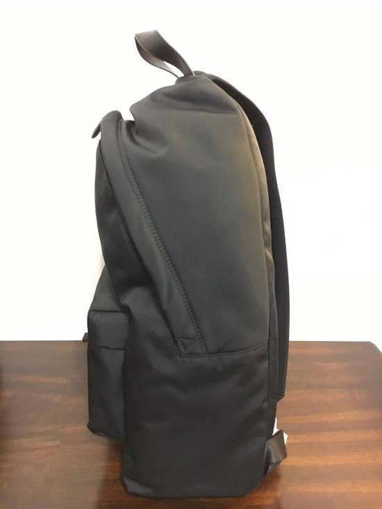 Givenchy New Givenchy Iconic Print Backpack Size ONE SIZE - 1