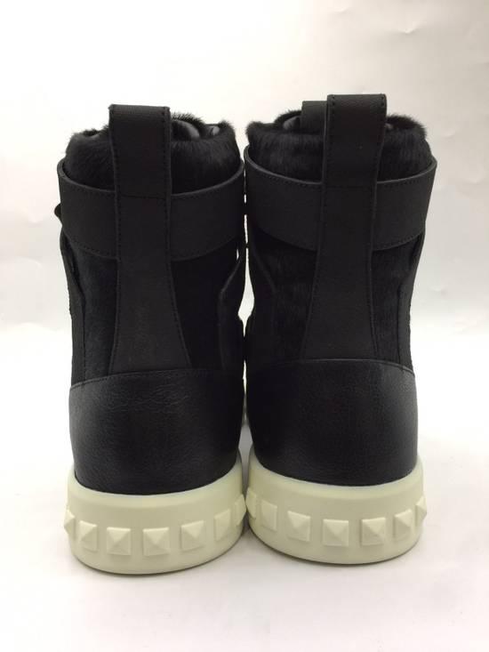 Balmain pierre balmain sneaker Size US 9 / EU 42 - 7