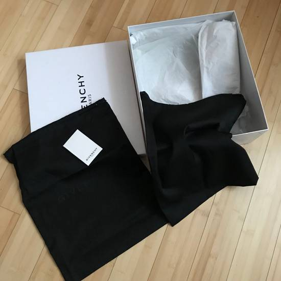 Givenchy Givenchy Comando Boots Size 41 Brand New Size US 8 / EU 41 - 8