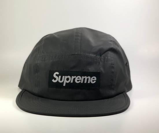 4a99e12801a70 Supreme Supreme Reflective Hat Size one size - Hats for Sale - Grailed