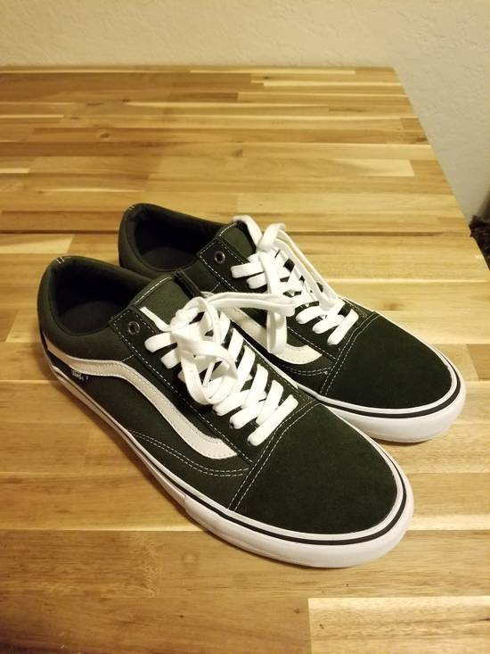 Vans Rosin Old Skool Pro Size 13 - Low-Top Sneakers for Sale - Grailed 555c2ca0e3