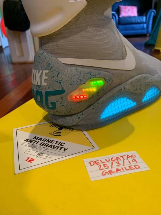 Nike Nike air mag Size US 12 / EU 45 - 14