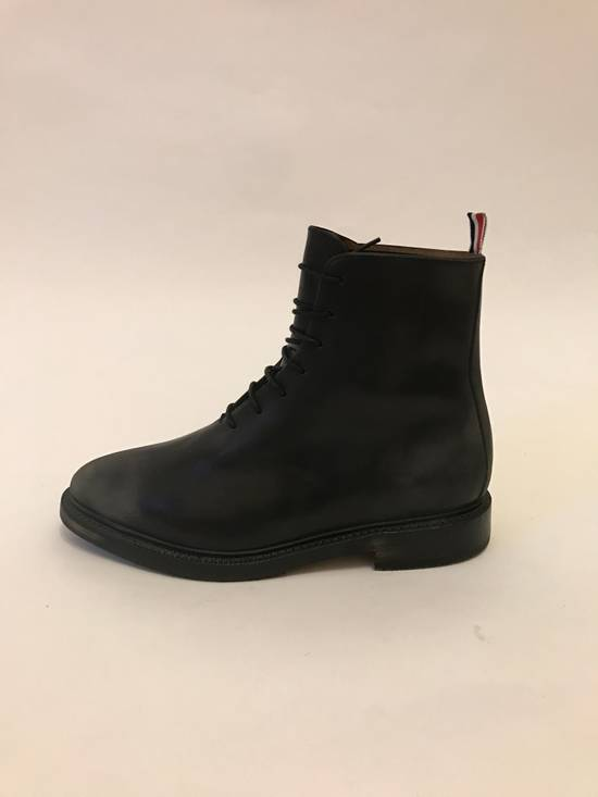 Thom Browne shoes Size US 8.5 / EU 41-42 - 6